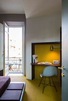 roomed.nl wp-content uploads 2016 10 appartement-in-Italie-roomed-7.jpg