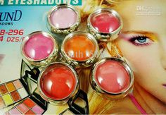 Wholesale Up Blusher - Buy Mixed Color Rouge Blush Make Up Blusher for Face , Eyeshadow & Blusher $0.65 | DHgate