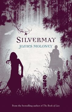 Silvermay: When she laid eyes on the strange couple, young village girl Silvermay, had no idea that her life would change so completely. All she knew was that the man was handsome and every girl in the town was looking at him. When the woman collapses, Silvermay is given the task of caring for her newborn child, and she is drawn into a voyage to save the child from a dark and bloody destiny, foretold in an ancient mosaic.