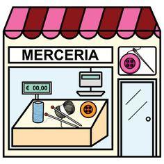 panetteria disegni - Cerca con Google