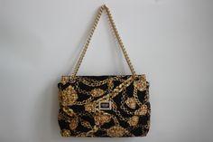 Borsa Liu Jo disponibile qui : http://www.zaneoutlet.it/index.php/accessories/borse/borsa-liu-jo-483.html