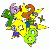 Top 50 Math Sites and Apps
