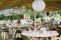 Germany Destinations, Eclectic Wedding, Destination Wedding Photographer, Wedding Reception, Table Decorations, Beautiful, Home Decor, Fiestas, Marriage Reception