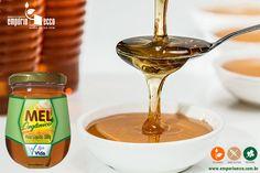 O Mel Orgânico Apis Vida é perfeito para quem se preocupa com a saúde e qualidade de vida. Além de delicioso, o mel de abelha ajuda a manter uma alimentação saudável e balanceada!  Compre online e receba em casa! 💻 📱 Acesse: https://www.emporioecco.com.br/apis-vida