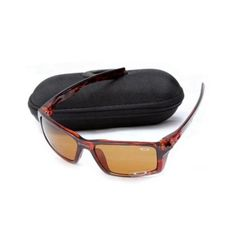 oakley holbrook tortoise,eyepatch acid tortoise red with persimmon Oakley Crosslink, Oakley Glasses, Oakley Holbrook, Cheap Sunglasses, Tortoise, Red, Black, Sport, Christmas