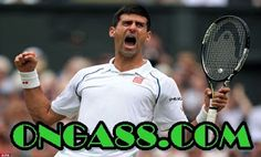 꽁머니☺✪♦ONGA88.COM♥☺✪♦honeypick: 카지노먹튀♔☯✪✧ONGA88.COM✧✪☯♔카지노먹튀 Rackets, Tennis Racket, Sports, Hs Sports, Sport
