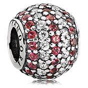 Pandora Gems & CZ
