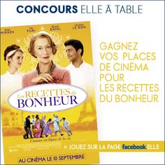 French Films, Place, Facebook, Movie Posters, Movies, Pageants, Films, Film Poster, Cinema