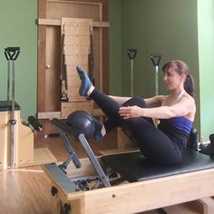 """511 Likes, 104 Comments - Jill Harris Informed Body (@informedtechnique) on Instagram: """"If you push the ball with your foot rather than straighten the leg away from it, the ball will go…"""""""