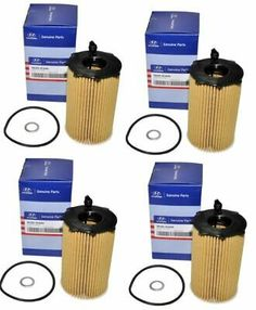 Oil Air Cabin Pollen Filter Service Kit A3//22540 ALL QUALITY BRANDED PRODUCTS