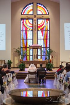 Jon Ragland Photography | Pittsburgh, Altoona, Johnstown State College & Greensburg Wedding Photography | Ceremony Photo | www.jonragland.com
