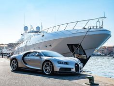Bugatti Customer Owns 84 Cars - 15 Weird Car Facts Volkswagen, Car Facts, Car 15, Bugatti Chiron, Most Expensive Car, Weird Cars, Cars And Coffee, Latest Cars, Grand Tour