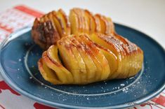 Sos de mustar reteta simpla si rapida | Savori Urbane Baked Potato, Sausage, Potatoes, Meat, Baking, Ethnic Recipes, Food, Meal, Patisserie