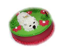 Ljubavna torta <3 Non Profit