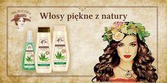 #wizaz #suszarka #philips #mrs #potters #kosmetyki #konkurs #Konkursy #e-konkursy #nagroda