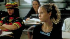 10 Things I Hate About You (1999) | 23 Movies Everyone Needs To See In Their Teens
