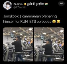 Bts Facts, Bts Quotes, Run Bts, Bts Memes, Hilarious, Army, Korean, Jokes, Purple