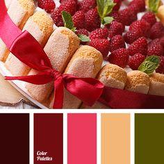 Color Palette #2876 | Color Palette Ideas | Bloglovin'