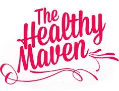 20 Healthy Recipes with Matcha Green Tea - The Healthy Maven (scheduled via http://www.tailwindapp.com?utm_source=pinterest&utm_medium=twpin&utm_content=post21022994&utm_campaign=scheduler_attribution)