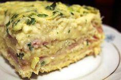 Sanduíche de forno com pão de forma <3  #sanduíchedeforno #pãodeforma #tortadepãodeforma #receita #lanche