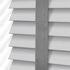 4 Free Tricks: Blinds For Windows Ikea bedroom blinds white.Blackout Blinds With Curtains diy blinds roller.Blinds For Windows Sunroom. Indoor Blinds, Patio Blinds, Bamboo Blinds, Privacy Blinds, Vertical Window Blinds, Shutter Blinds, Blinds For Windows, Living Room Blinds, House Blinds