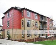 51 Multi Family Design Trends Ideas Design Trends Design Multifamily Housing
