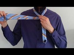 4 tie knots every man must know mens ties pinterest half 4 tie knots every man must know mens ties pinterest half windsor necktie knots and real men real style ccuart Gallery