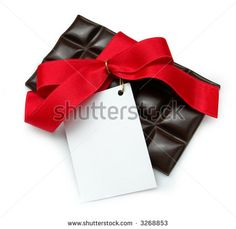 Ribon And Bow Stock Photography | Shutterstock