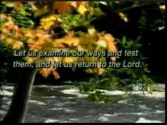 ▶ Best of Praise and Worship Scenic Videos 1 (4 Hours).mp4 - YouTube