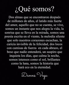 Cruz Rivas por siempre Mi Amoooor z❤😍💘💏 Amor Quotes, Love Quotes, Inspirational Quotes, Motivational, Sad Love, Love You, Just For You, The Words, Frases Love
