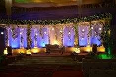 The Royal King Caterers offer best catering services in Lucknow. Best indoor and outdoor catering services, wedding and event planner in Lucknow. Pizza Station, Outdoor Catering, Paneer Dishes, Royal King, Easy Jobs, Wedding Function, Catering Services, Indian Dishes, Types Of Food