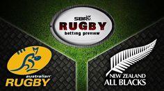 l.i.v.e.-R.U.G.B.Y]Clermont Auvergne v.s Northampto L.i.v.e. S.t.r.e.a.m TV-Schedule Rugby Game