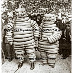 Creepy Vintage Photos 40 Trading Cards Set Classic Weird   Etsy 1920s Photos, Vintage Photos, Tired Man, Tyre Companies, Michelin Man, Creepy Vintage, Selling Photos, Human Emotions, Old Antiques