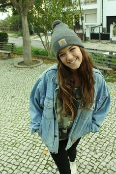 f5c7774aa9f8 24 Best Carhartt outfits images