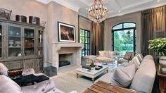 6 Bedroom House in Sandhurst