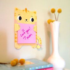 20 DIY Adorable Ideas for Kids Room  Daily source for