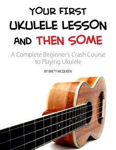 Ukulele Chords for Beginners - , look what Mama got! How long before I'm awesome at Ukulele Chords for Beginners - , look what Mama got! How long before I'm awesome at this? Cool Ukulele, Ukulele Tabs, Ukulele Tuning, Kala Ukulele, Acoustic Guitar Lessons, Guitar Songs, Acoustic Guitars, Guitar Tips, Guitar Chords