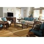 ART Furniture - Port Royal Occasional Table Set - ART-185300-04-2106-ROOM  SPECIAL PRICE: $777.00