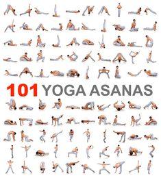 templeofthedowndog  ashtanga vinyasa yoga ashtanga yoga