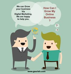 Digital Marketing encompasses all marketing efforts that use an electronic device or the internet. Contact Now Professional Web Design, Web Design Company, Growing Your Business, Seoul, Mobile App, Ecommerce, Digital Marketing, Ios, Software