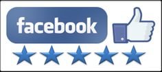 We want to hear from you. If we've worked on your landscape design or project, leave us a review on Facebook today. https://www.facebook.com/SupremeSprinklers/reviews/