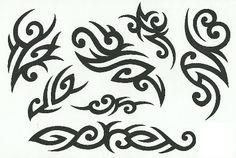 Airbrush templates motorcycles 28. Tufts University(MA) 30. Wake Forest University(NC) 31. Lehigh University(PA) 31. Brandeis University(MA) 33. College of William and Mary(VA) * 34. New York University 35. University of Rochester(NY) 35. Georgia Institute of Technology * 35. Boston College 38. University of Wisconsin—Madison * 38. University of California—San Diego * 38.University of Illinois—Urbana Tribal Heart Tattoos, Tribal Armband Tattoo, Celtic Tribal, Tribal Symbols, Cool Stencils, Tattoo Stencils, Adult Face Painting, Airbrush Tattoo, Summer Tattoo