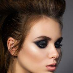 """Résultat de recherche d'images pour """"maquillage rock"""""""
