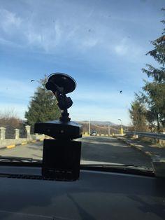 Be beautiful: Camera auto Tellur HD DVR si Selfie Stick Wireless Bluetooth  #buzzstore #buzztellur #tellur