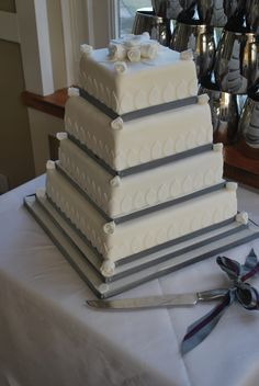 Chantilly Dreams and Alchemy - Bespoke, Artisan, Wedding Cakes - Based in Kinsale Co. Wedding Cakes, Artisan, Classic, Desserts, Rose, Silver, Whipped Cream, Wedding Gown Cakes, Derby