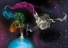 Meditation by schellings.deviantart.com