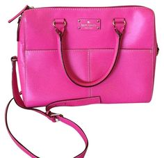 d6250a10f 12 Best purses images in 2016 | Bags, Hand bags, Handbags