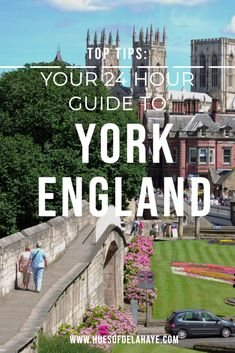 Wondering what are the best things to do in York England? one day in York itinerary, from its Roman ruins, York city walls to Viking village, medieval streets like the shambles, Diagon Alley, York market, gothic cathedral and independent shops. Day trip to York UK, Best York photography, travels to York, what to do in York in one day. Top things to do in York, York Day trip, Top York attractions, 24 hours in York, UK. York England city guide, york england things to do in, York england shamb