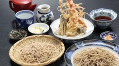 手打そば千花庵 ちはなあん 鎌倉/そば Macaroni And Cheese, Ethnic Recipes, Shop, Mac And Cheese, Store