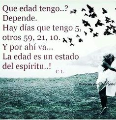 Up Quotes, Wise Quotes, Book Quotes, Quotes To Live By, Cool Words, Wise Words, Quotes En Espanol, Motivational Phrases, Reading Quotes